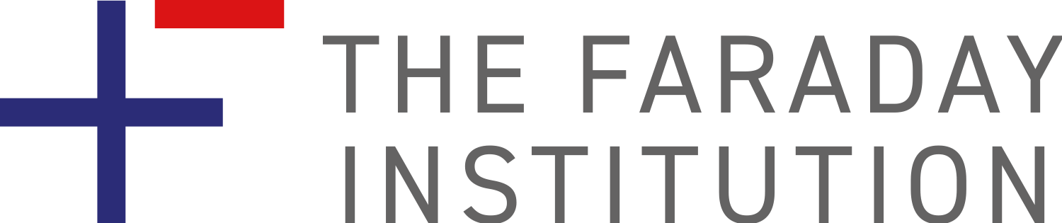 The Faraday Institution