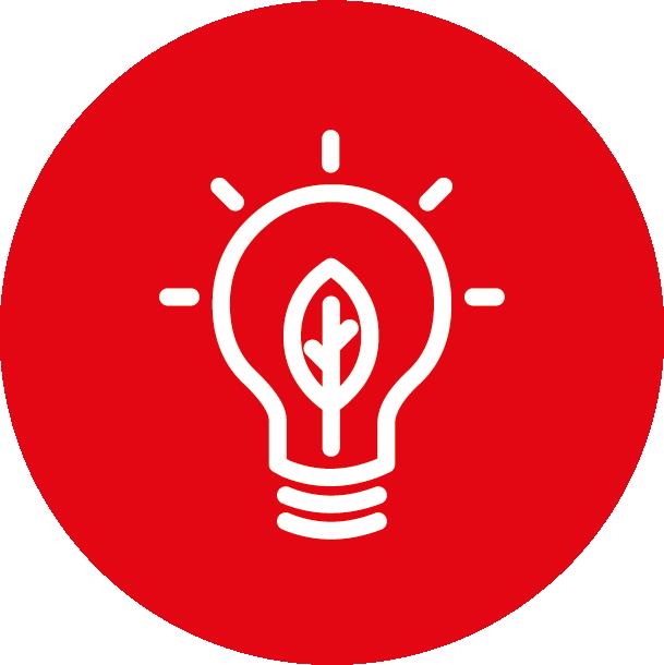 stem-icon