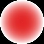 Lithium Ion Cathode Materials