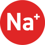 sodium-ion-batteries
