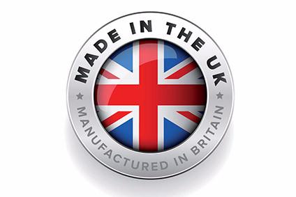 UK announces battery research university consortium