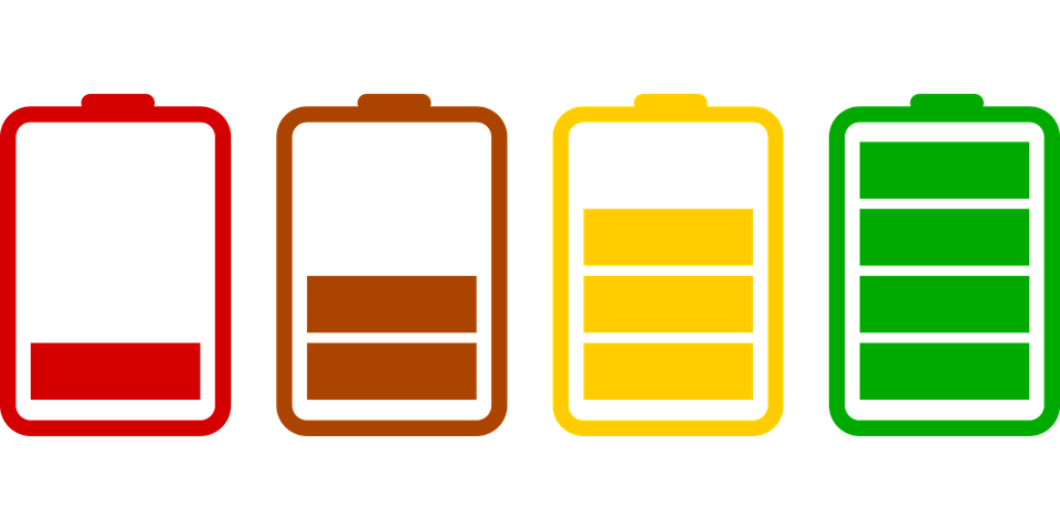 Faraday Challenge: Government to invest £246 million in making the UK a leader in battery technology