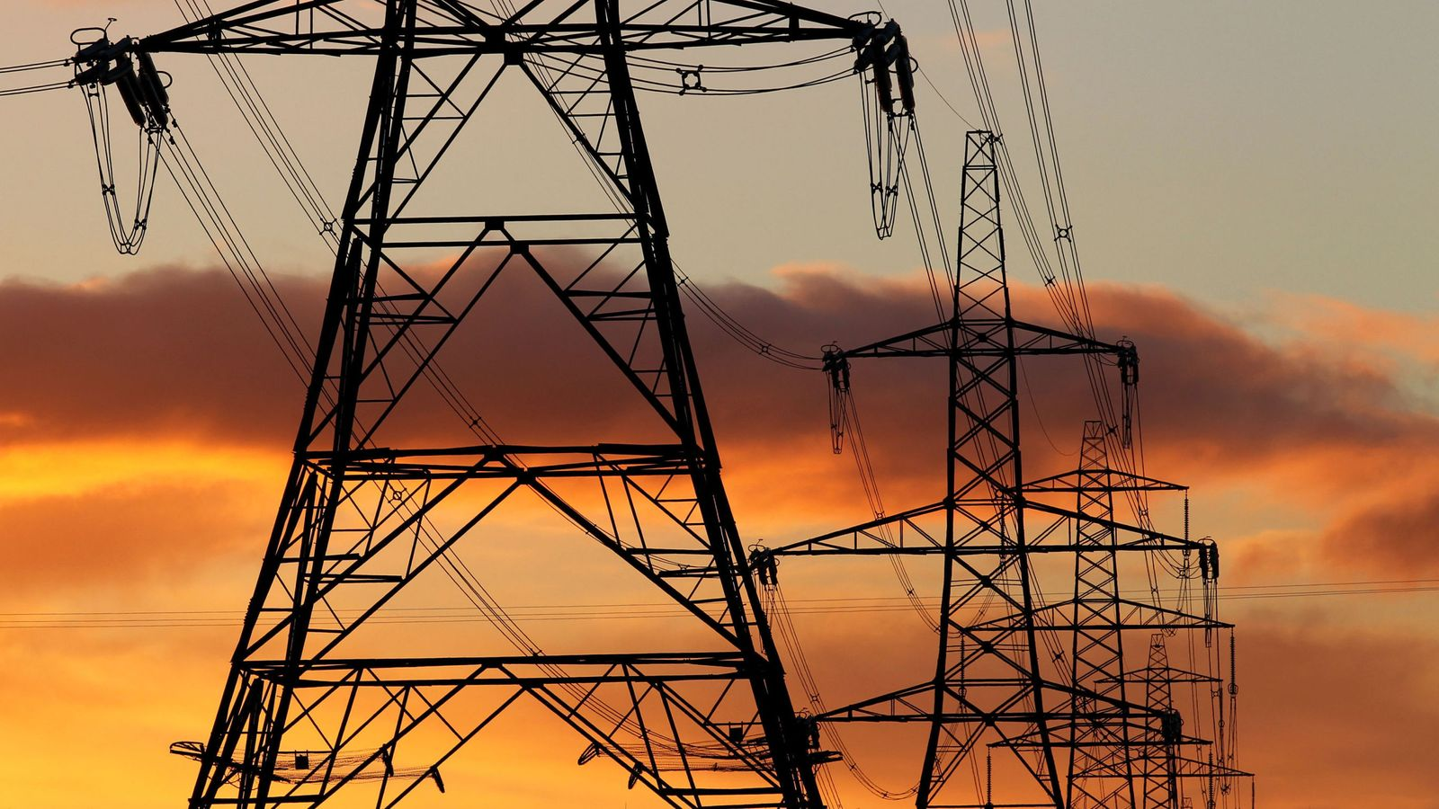 New battery technology could cut energy bills by up to £40bn by 2050, says Ofgem